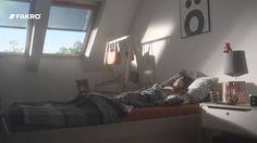 8x Minimalistische Kinderkamers : 34 besten living room inspirations bilder auf pinterest wohnzimmer