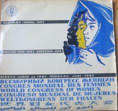 Colette Renard  7'