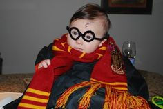 halloween costumes for infants - http://www.theexecutivetimes.com/halloween-costumes-for-infants/