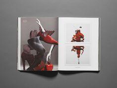 DANSK magazine issue 26 | DesignUnit