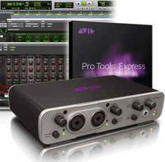avid fast track duo http://ehomerecordingstudio.com/free-recording-software/