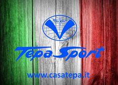 E' IN ARRIVO IL NUOVO CATALOGO 2018 #tepasport #real #sneakers #madeinitaly #calcio #anni70 #italia #trip  http://www.casatepa.it/  Made in Italy dal 1952 #tepasport #sneakers #madeinitaly #weareback
