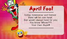 23 Best April Fools Day Images April Fools April Fools Day The Fool