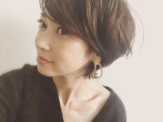 @anne.manns 彫刻や自然からインスピレーションを受け、洗練されたモダンなデザイ... | 辺見えみり オフィシャルブログ 『えみり製作所』  Powered by Ameba