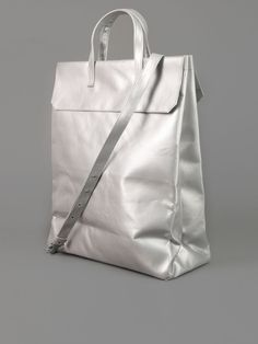 FREITAG REFERENCE BAG  /luvit2pieces/