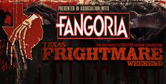 """Friday The 13th: The Final Chapter's"" Erich Anderson Announced As Guest At Texas Frightmare Weekend May 1-3"