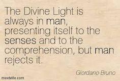 Giordano Bruno Frase 3