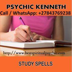Dream Analysis, Love Spells. Call / WhatsApp: +27843769238