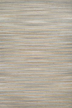 Couristan Nature's Elements Lodge Rugs | Rugs Direct 3X5 $55 LAUNDRY ROOM  FREY MACHNES