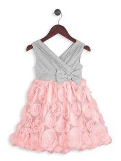 Fanny Dress by Joe-Ella at Gilt