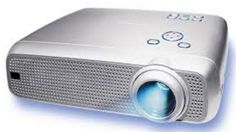 Get Projectors on rent in Mumbai, Navi Mumbai & Thane at affordable price. Monthly Rental Cost of Rs. 750/- www.rankcomputers.com/projector/