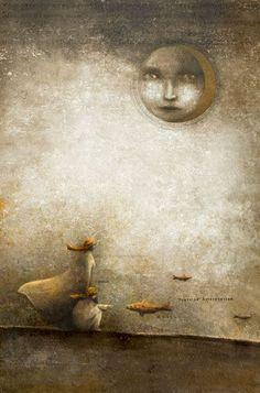 Gabriel Pacheco. so dreamy