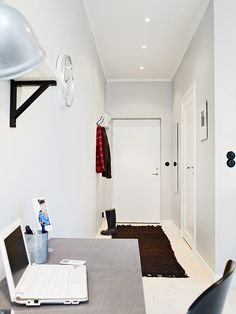 Swedish apartment (11)