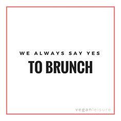 Make Ahead Brunch, Healthy Brunch, Brunch Drinks, Brunch Food, Brunch Party, Easter Brunch, Sunday Brunch, Brunch Recipes, Brunch Decor