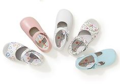 Vintage-Inspired Kids Shoes, http://www.myhabit.com/ref=cm_sw_r_pi_mh_ev_i?hash=page%3Db%26dept%3Dkids%26sale%3DA1PRPNSIYP7C6D
