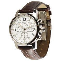 Tissot  Watch, Relógio Tissot