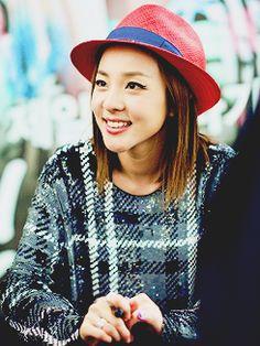 Dara 2NE1 ♡