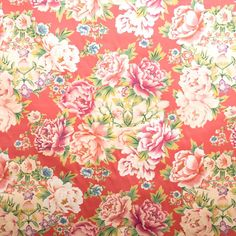 Low prices and free shipping on Fabricut fabric. Find thousands of designer patterns. Always first quality. Item FC-2131402. $5 swatches available.
