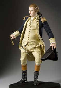 Benedict Arnold (1741-1801) was a general during the American Revolutionary War. He originally fought for the Continental Army but later defected and joined the British Army. While a general on the American side, he obtained command of the fort at West Point, New York, and plotted to surrender it to the British forces. After the plot was exposed in September 1780, he was commissioned into the British Army as a brigadier general.
