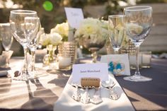 San Luis Obispo Wedding Photographer, Biddle Ranch Vineyard House, San Luis Obispo Vineyard, San Luis Obispo VRBO, Biddle Ranch Vineyard  A. Blake Photography is a Paso Robles based engagement and wedding photography company providing incredible pictures to San Luis Obispo, Paso Robles, Pismo Beach and surround areas in the Central Coast. Contact A. Blake Photography today to speak with Ashley.  A. Blake Photography….simply creative.