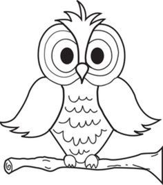 coloring pages 2 year olds printable d4e43288b0f1c76cea02a62d3c7fba9c printable - Coloring Pages Kindergarten