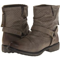 1decf1b06 Roxy Holliston Women s Boots
