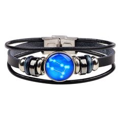 Hongyu8 13th 16th 18th 21st 30th 40th Birthday Gifts for Women Girls Vintage Expandable Bracelet Bangle