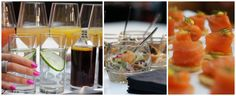 I love making food pics! More on #itstrueblog  #foodie #bloggerevent