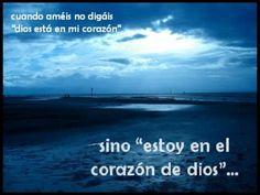 "... del AMOR (Gibran khalil Gibran, de ""El Profeta"")"