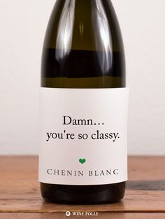 Damn... you're so classy.  #Valentine #humor