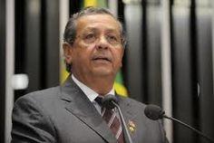 Recortes Político: SEU BOLSO: Projeto estabelece valor mínimo de dívi...