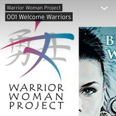 Have you listened to the podcast yet?  Warrior Woman Project podcast 001 is on SoundCloud. I would love to hear what you think... Can't wait to do my first interview and share it with you all... . . . #gratitude #podcast #soundcloud #download #warriorwomanproject #mindandbody #clarity #focus #goalsetting #lifestylecoach #nlp #mindset #lifeskills #bossofyourlife #imperfect #balance #sortyourshit #author #BecomeAWarriorWoman #happiness #health #wellbeing #commitment #loveyourlife #leader…