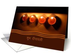 Diwali greetings - Shubh Deepawali - A row of Diwali lamps Diwali Greeting Cards, Diwali Greetings, Diwali Lamps, Festival Lights, Holiday Cards, Portrait, Photos, Christian Christmas Cards, Pictures