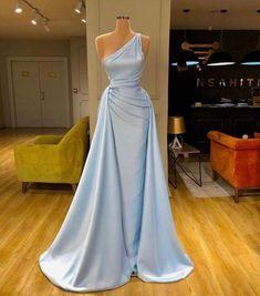 Pretty Prom Dresses, Glam Dresses, Event Dresses, Stunning Dresses, Beautiful Gowns, Cute Dresses, Fashion Dresses, Formal Dresses, Fashion Fashion