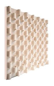 anne kyyro quinn- acoustic panel