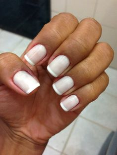 #francesinha #nails