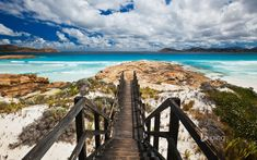 Australia, Australia/Pacific | Discovered from Dream Afar New Tab