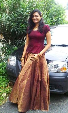 Aishwarya Prabhakar Beautiful Girl Indian, Beautiful Indian Actress, Most Beautiful Women, Indian Girls Images, Tamil Girls, Bollywood Bikini, Thai Dress, Stylish Girl Pic, Curvy Women Fashion