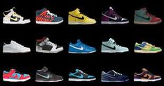 Image result for nikes