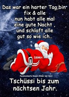 weihnachten gif Bilder Frohe Festtage - UNTERHALTUN Bilder Frohe Festtage Source by debilderr Christmas Love, Christmas Greetings, Xmas, Funny Christmas, Merry Christmas, Mothers Day Memes Funny, How To Make Water, Cheese Danish, Holiday Day