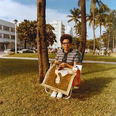Revere Hotel Miami Beach