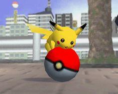 New trending GIF on Giphy. pokemon pikachu pokeball. Follow Me CooliPhone6Case on Twitter Facebook Google Instagram LinkedIn Blogger Tumblr Youtube