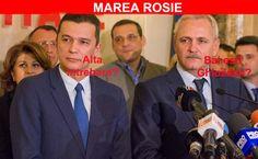 Prim ministru Ghiozdan se umfla in pene de cotofana ……..