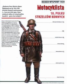 Poland Ww2, Invasion Of Poland, Army History, Troops, Soldiers, Central And Eastern Europe, World War One, Armed Forces, Wwii