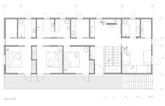 mork-ulnes-architects-troll-hus-sugar-bowl-california-osnova-1