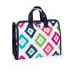 Candy Corners - Fold-Up Family Organizer - Thirty-One Gifts