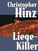 Liege-Killer (The Paratwa Saga, Book 1)- Two hundred years after a nuclear apocalypse forced humanity to flee earth, humans still remember the most feared warriors of that planet-the Paratwa, genetically modified killers who occupy two bodies controlled by one vicious mind.