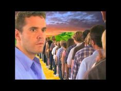 Judy Franklin Walks into Heaven & Visits with Jesus & the Father! | Sid Roth's It's Supernatural! - YouTube