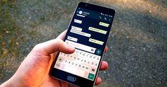 Wie ein Amtsgericht WhatsApp getötet hat - http://www.logistik-express.com/wie-ein-amtsgericht-whatsapp-getoetet-hat/