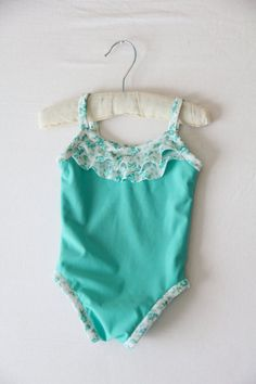 baby swimsuit  custom order size by TheStampCollection on Etsy, $29.99